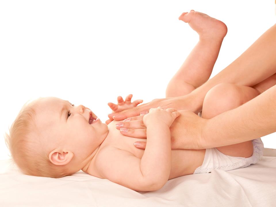 Newborn Cues